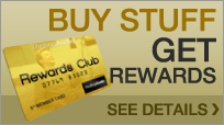 Rewards Club from ThrillingAudio