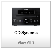 CD Systems