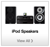 iPod® Systems