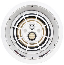 Speakercraft 174 Aim10 Five 10 Quot Aimable Inceiling Speaker Each